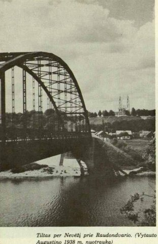 raudondvaris_retro00019